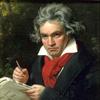 L.V.Beethoven