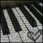 pianista89