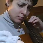Francesca Minna