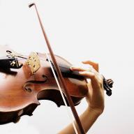eb-violino