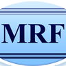 MRF Music Festivals