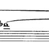 flautistainerba