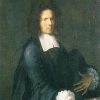 gianocello