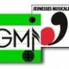 GioventuMusicaleItalia